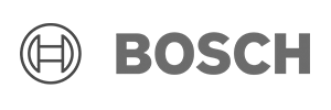 Bosch Tool Depot Irealnd