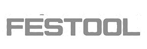 festool logo Tool Depot Irealnd