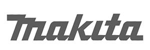 makita Tool Depot Irealnd